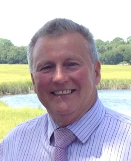Ken Wheeler